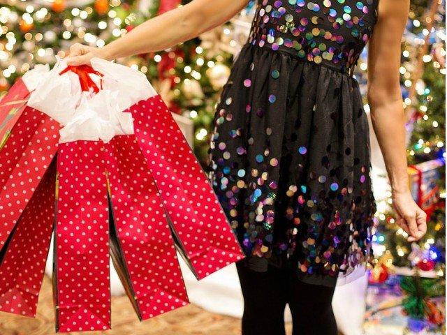 10 cadouri inspirate de Secret Santa pe care colegii tai le vor adora
