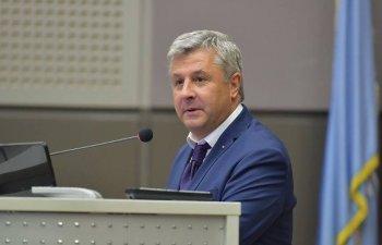 Florin Iordache: Proiectul legii pensiilor va intra in plenul Camerei Deputatilor cel tarziu miercuri