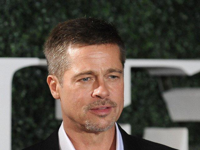 Trebuie sa pierzi totul ca sa castigi totul: 10 citate rostite de Brad Pitt care te vor motiva in fiecare zi