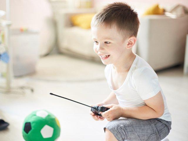 5 idei de cadouri pentru copii cu care nu poti sa dai gres de Craciun