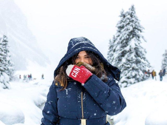 10 trucuri care te vor ajuta sa faci fata temperaturilor scazute