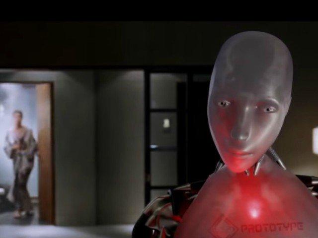 8 momente cand inteligenta artificiala a surprins omenirea