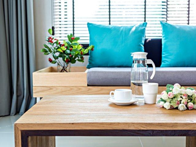 5 idei utile pentru a-ti decora casa ca in reviste, chiar daca ai un buget limitat