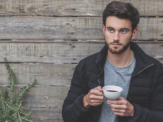 7 obiceiuri ale oamenilor lenesi care pot avea consecinte la care nici ei nu se gandesc