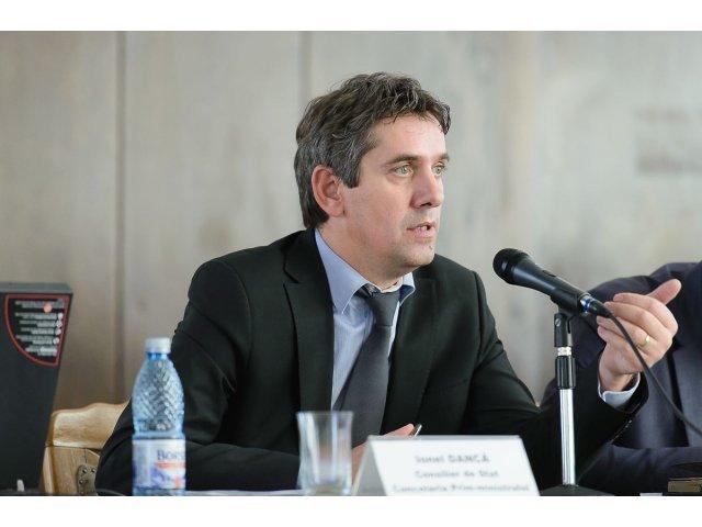 PNL cere Avocatului Poporului sa sesizeze CCR in legatura cu OUG privind masurile fiscale