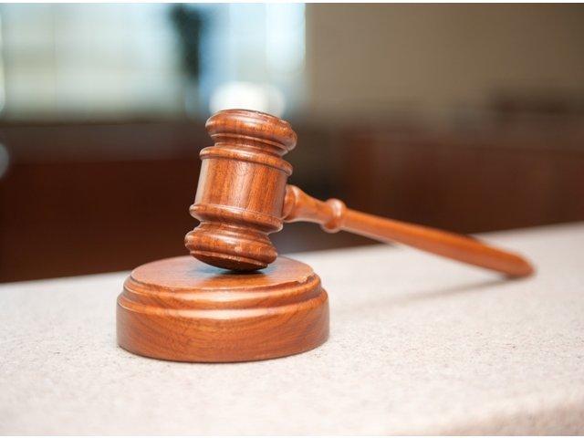 Judecator de la Curtea de Apel Bucuresti, trimis in judecata pentru ca a condus baut