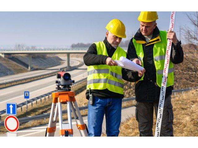 Autoritatile sustin ca vor inaugura 102 kilometri de autostrada in 2019: pe lista se afla Lugoj - Deva si Sebes - Turda