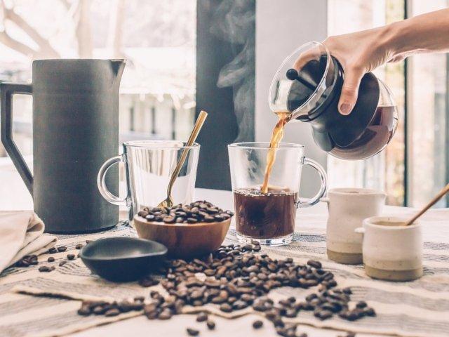 7 intrebuintari mai putin cunoscute ale cafelei in bucatarie