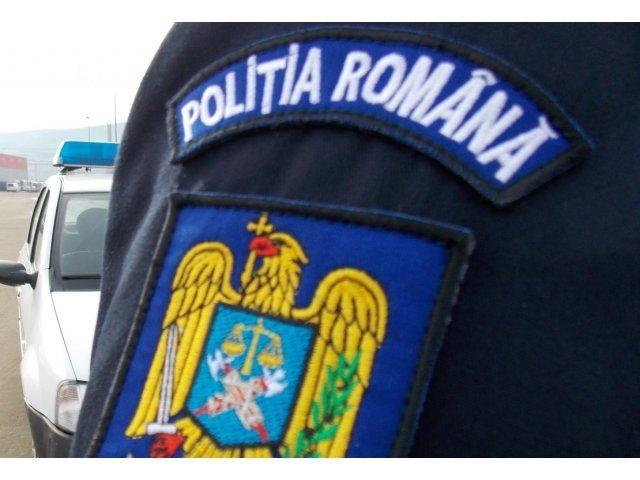 Recomandarile politistilor pentru minivacanta de Anul Nou