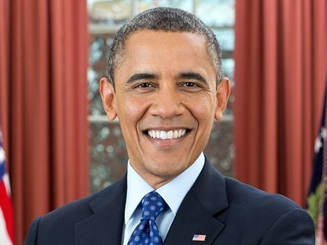 Barack Obama a publicat lista cu filmele, cartile si melodiile preferate in 2018/ VIDEO