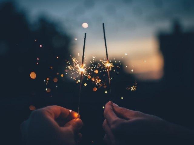 Vreme inchisa in noaptea de Revelion, in majoritatea regiunilor. In Capitala vor fi conditii de ceata