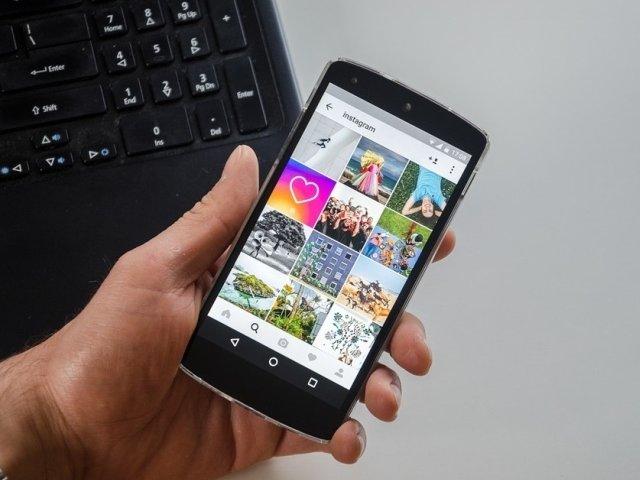"""Iranul vrea sa blocheze aplicatia Instagram din cauza continutului """"imoral"""""""