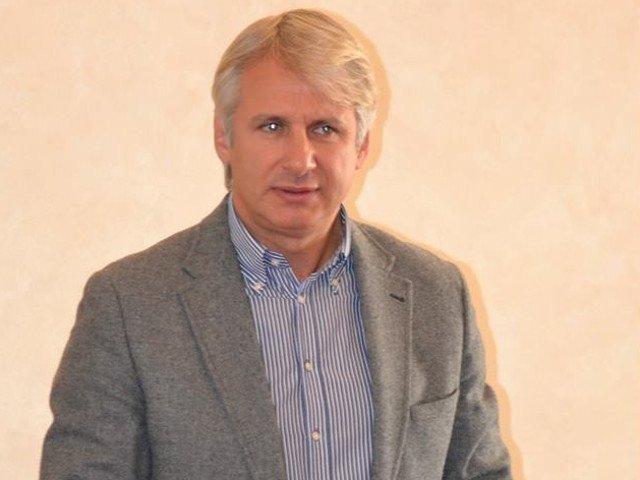 Teodorovici: Am solicitat premierului demiterea sefului ANAF, Ionut Misa