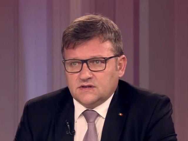 Ministrul Muncii: Cu siguranta vom avea o lege a pensiilor. Calendarul de majorare a punctului de pensie va fi respectat