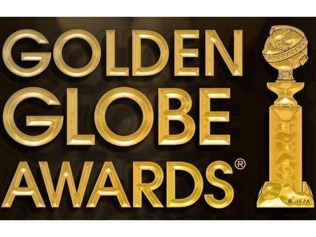 Globurile de aur 2019. Care sunt filmele cel mai bine cotate