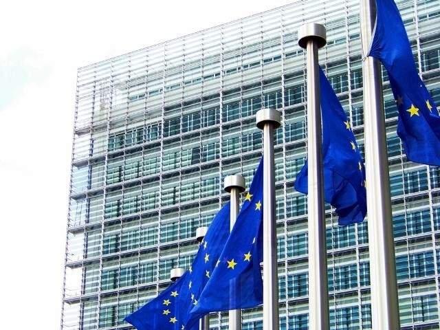 Prima reactie a Comisiei Europene privind decizia Austriei in cazul alocatiilor pentru copiii romani