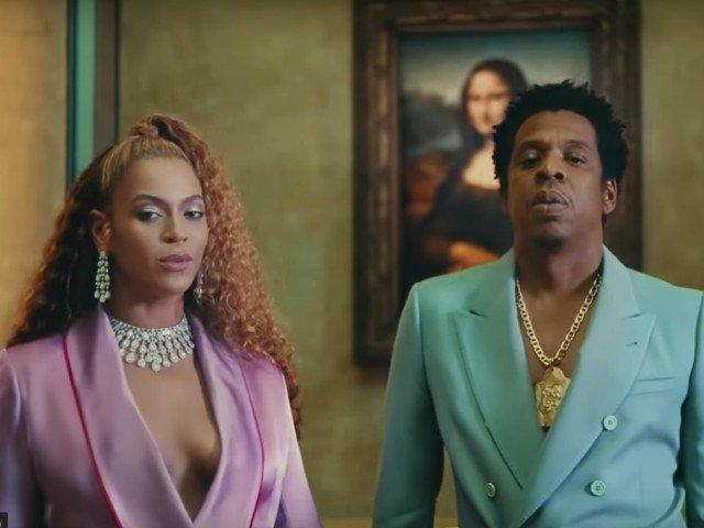Beyonce si Jay-Z isi incurajeaza fanii sa devina vegani
