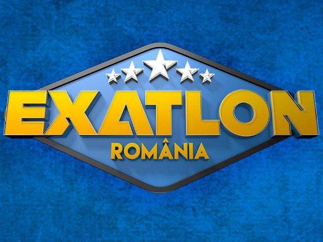 Exatlon 3 incepe pe 12 ianuarie: cine sunt cei 20 de concurenti/ VIDEO