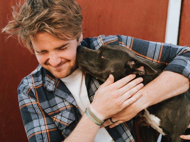 9 boli pe care le poti lua de la animalele de companie