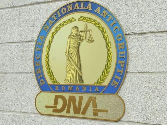 Procuror de la DNA Oradea: Doamne fereste, nu am vorbit niciodata sa introduc frica