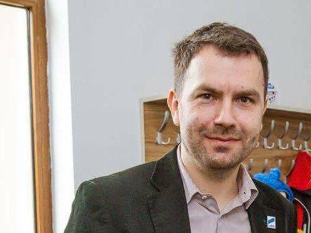 Deputat USR: Licitatiile pe fonduri europene sunt blocate din cauza Ordonantei lacomiei