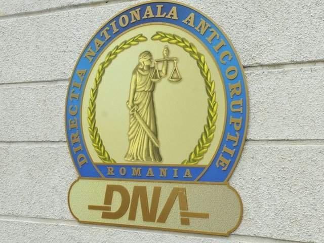 DNA, despre inregistarea de la Oradea privind judecatorii: Doi nu au dosare, doi erau pensionati, unul condamnat