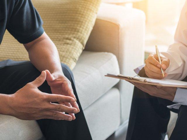 Disfunctia erectila, de la tabu la terapii eficiente