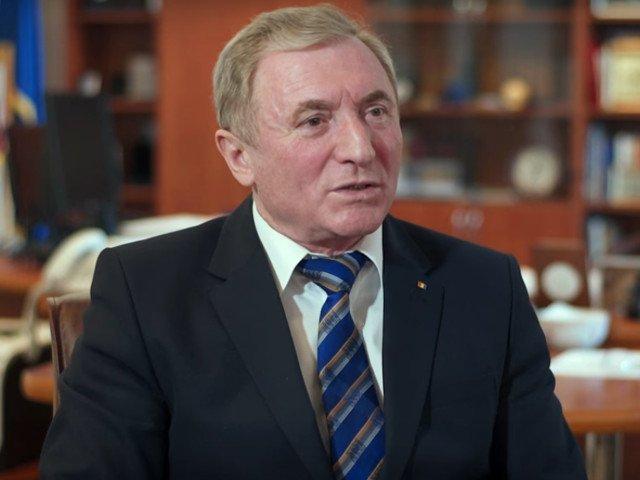 Lazar, despre inregistrarea de la DNA Oradea: Activitatea tuturor procurorilor trebuie desfasurata cu respectarea stricta a legii