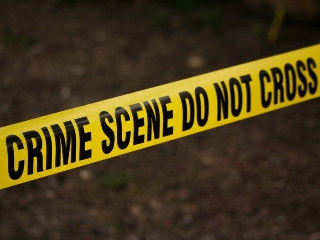 O adolescenta de 16 ani a fost violata, apoi decapitata si bagata in acid/ VIDEO