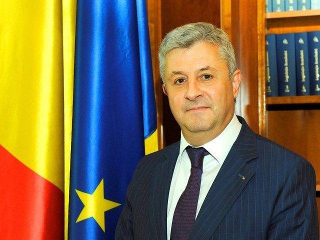 Iordache, dupa ce Corina Cretu a anuntat ca va candida la alegerile europarlamentare: Trebuia sa astepte o discutie in PSD