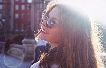 10 citate care iti vor schimba perceptia despre ziua de luni