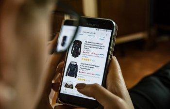 6 moduri prin care poti sa fii inselat cand vinzi sau cumperi lucruri pe internet