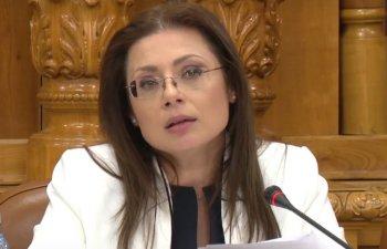 Deputat PSD, despre legea recursului compensatoriu: Efectele ar fi fost aceleasi si daca ar fi stat un an in plus in inchisoare