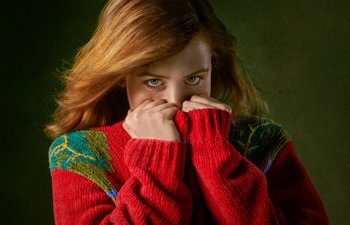 Sunt timizi, dar buni negociatori: 7 situatii in care introvertitii se descurca fara probleme