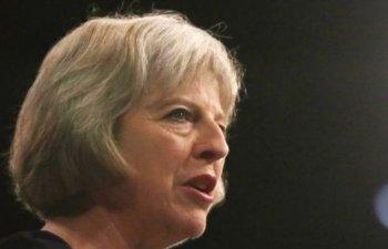 Parlamentul britanic a respins masiv acordul pentru Brexit / VIDEO