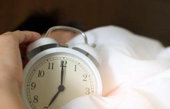 Studiu: Somnul insuficient creste riscul de ateroscleroza