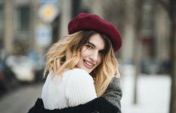 8 greseli in materie de moda pe care nu ar trebui sa le mai faci