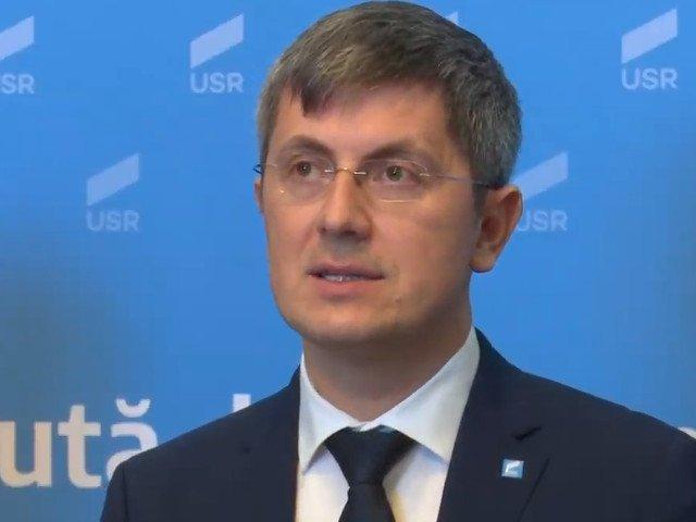 Solutiile propuse de USR pentru a redresa economia