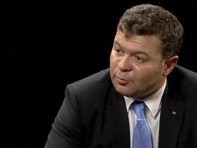 """Deputat PNL: """"Taxa pe viciu"""" a inceput sa produca efecte economice negative"""