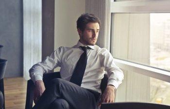 Cum sa iti imbunatatesti reputatia la locul de munca: 7 lucruri esentiale de care sa tii cont
