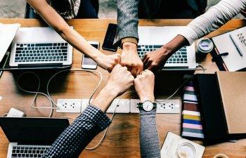Top 7 sfaturi pentru ca in 2019 sa-ti duci businessul la urmatorul nivel