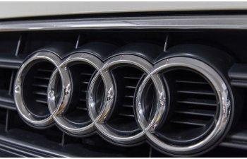 Patru directori Audi, inculpati in dosarul Dieselgate: acuzatii oficiale de frauda pentru trucarea emisiilor diesel in SUA