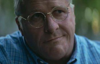"""Christian Bale va renunta la modificarile corporale severe pentru care este renumit, dupa ce """"moartea l-a privit in fata"""""""
