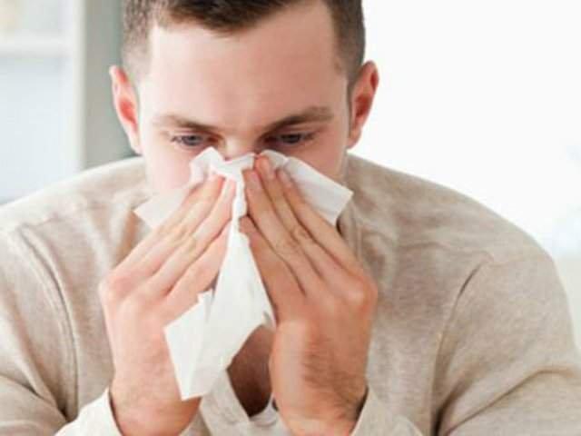 Inca o persoana a murit din cauza gripei, numarul deceselor ajungand la 29