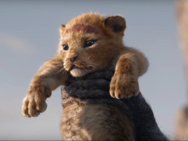 9 filme si personaje la care nu te-ai astepta sa fie copiate