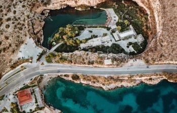 15+ fotografii fara cusur, realizate cu drona