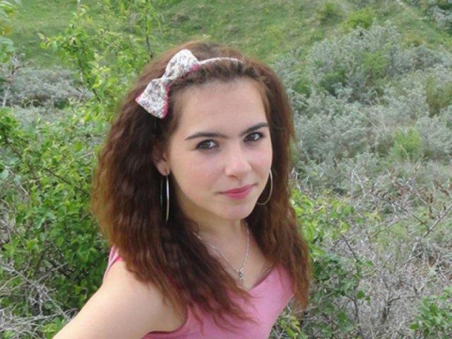 Ioana Condea, fata bagata in coma de un proxenet roman, in Germania, a murit