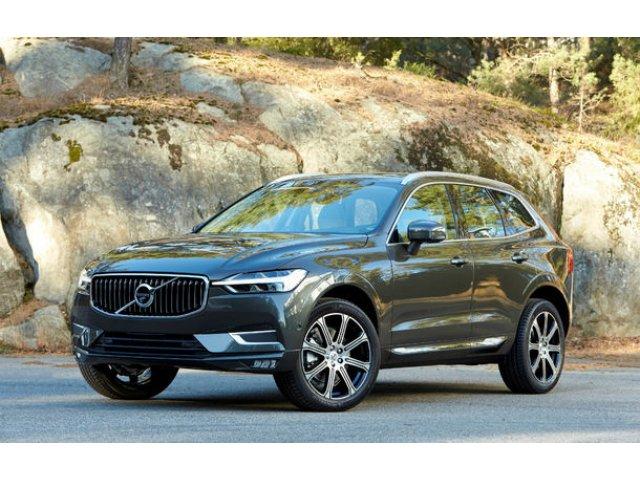 """Volvo recheama in service 200.000 de masini diesel la nivel global: """"Carburantul se poate scurge in compartimentul motor"""""""