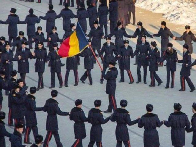 Unirea Principatelor Romane, marcata la Bucuresti prin mai multe manifestari culturale