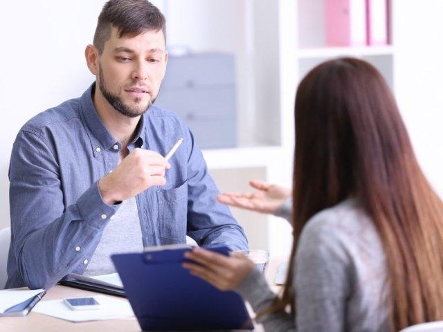 4 lucruri de facut daca trebuie sa te pregatesti pentru un interviu de ultim moment